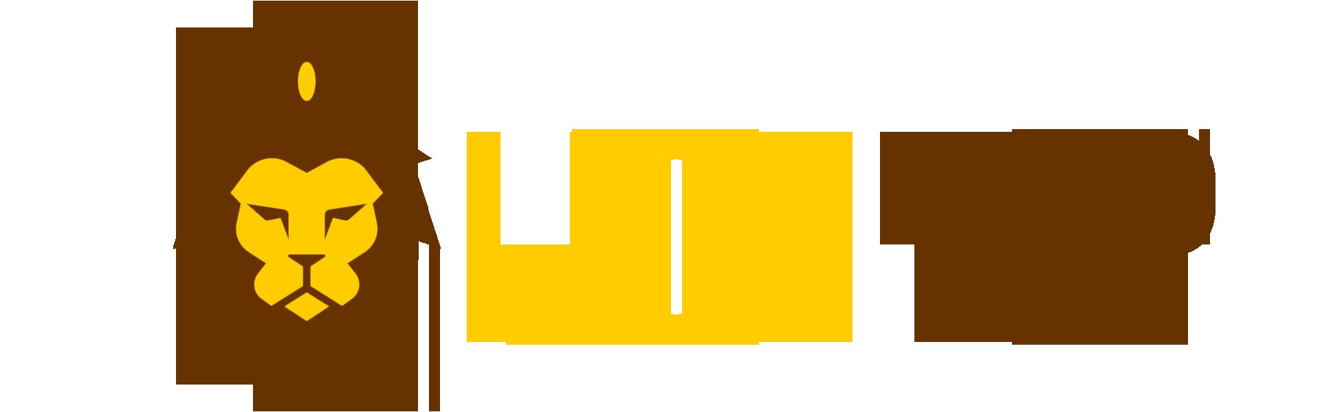 LionTop