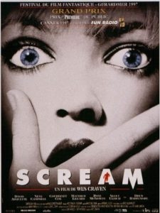 Découvrez notre sélection de 10 films d'horreurs terrifiants, frissons et sursauts garantis pour cette occasion !