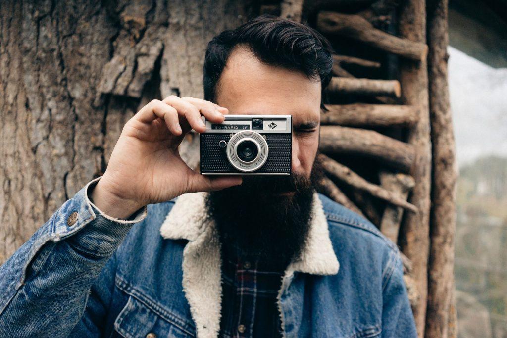 Les 5 astuces pour accélérer la pousse de la barbe naturellement !