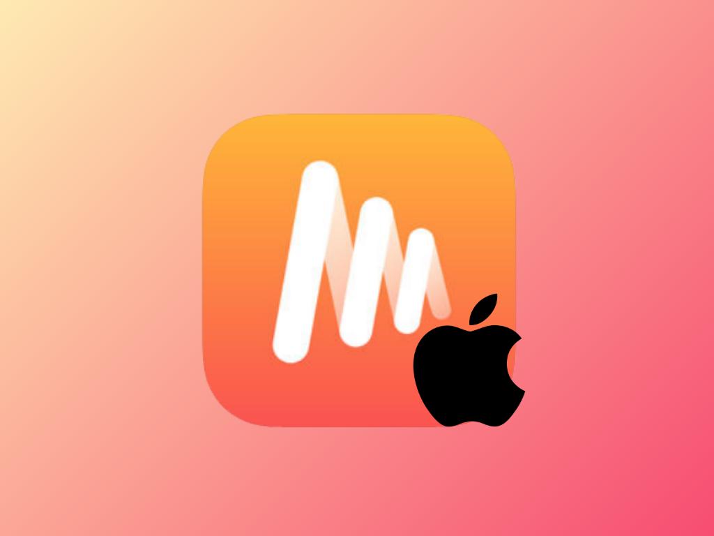 Découvrez comment écouter des vidéos Youtube en arrière-plan très facilement avec cette application gratuite !