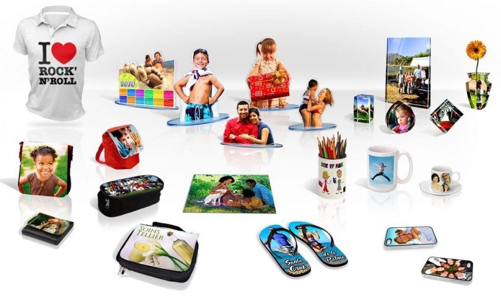 JLGraphic : votre boutique de textiles et d'accessoires personnalisés