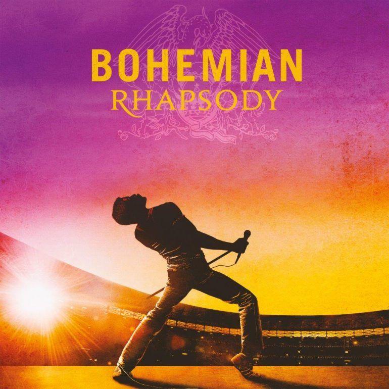 Bohemian Rhapsody : Gloire à Queen, gloire à Freddie Mercury
