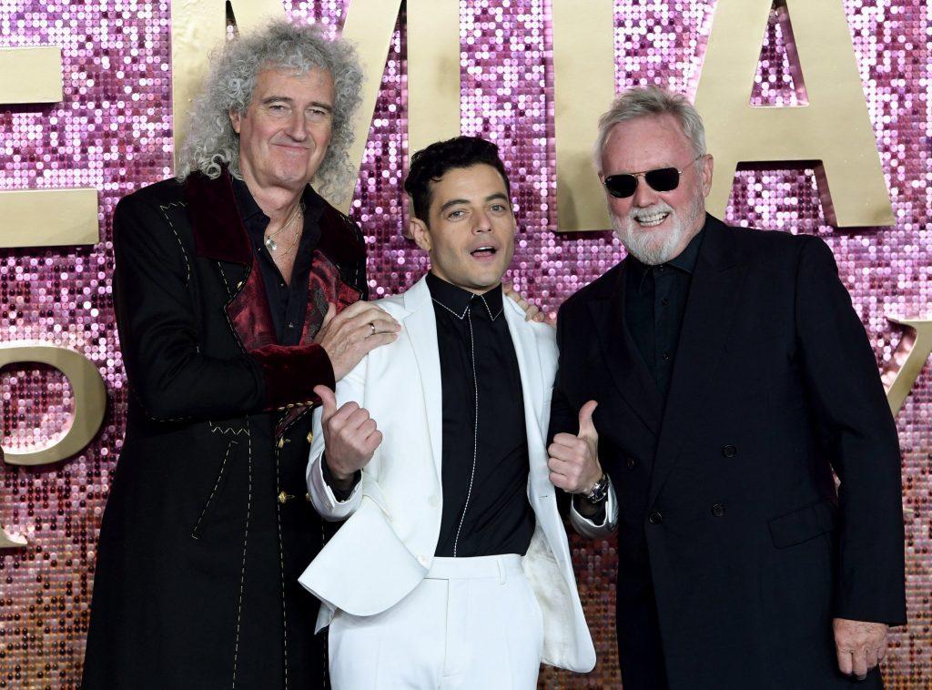 L'ultime biopic sur Queen est enfin là, et je vous donne mon avis !