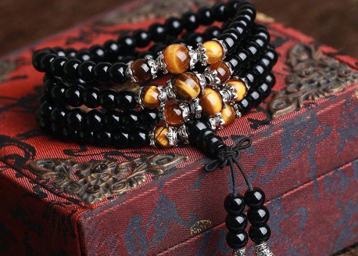 Découvrez chateauxbijoux.fr : la boutique de bijoux spirituels !