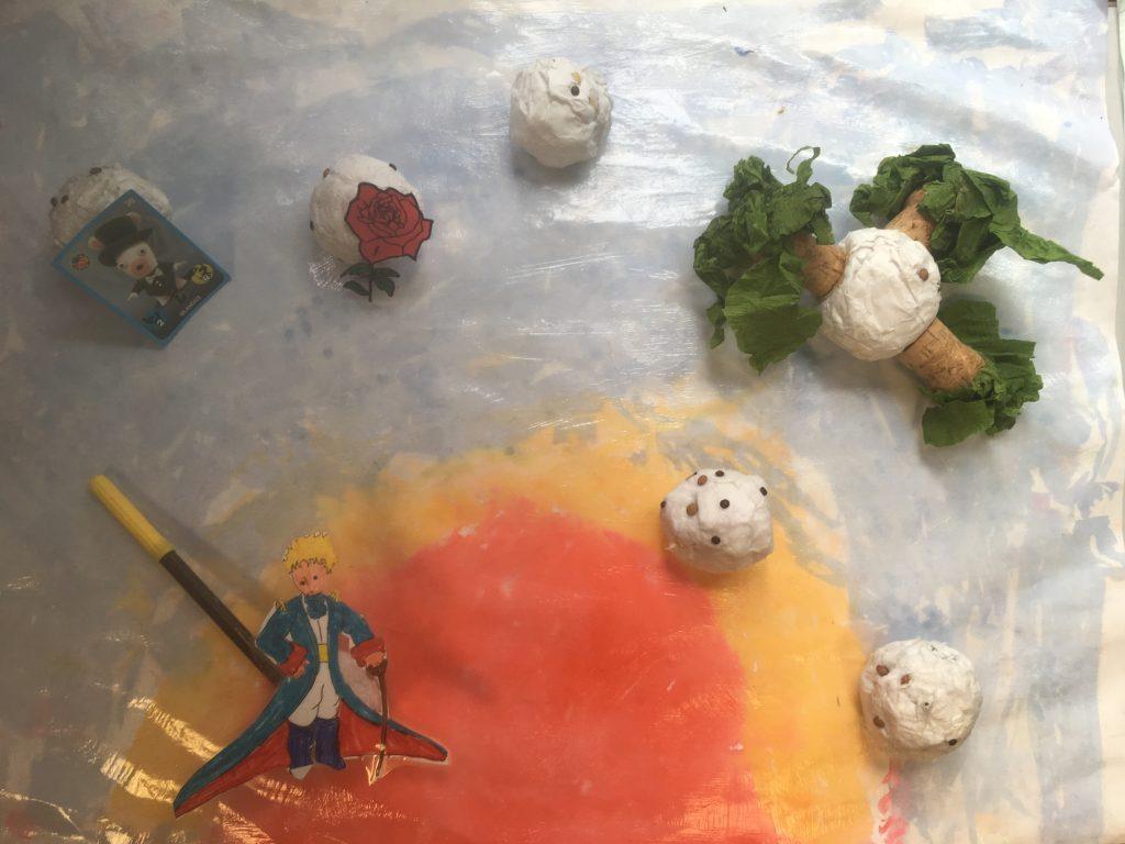 Le-Petit-Prince-vaniteux-baobabs-rose