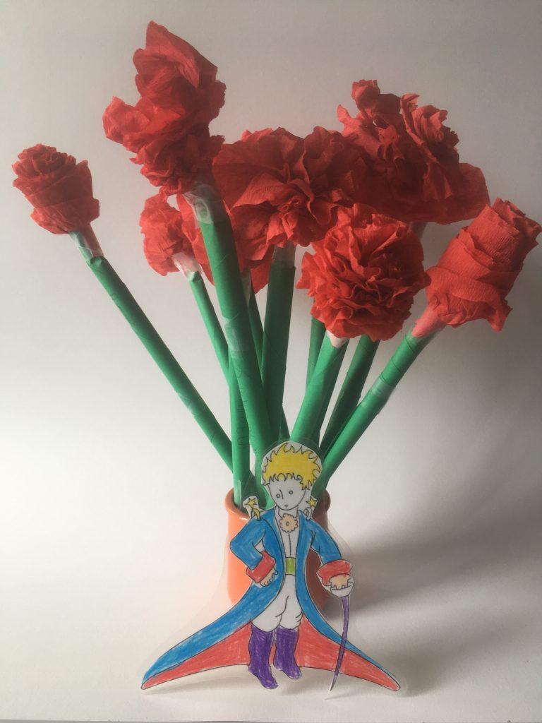 Le-Petit-Prince-et-les-roses
