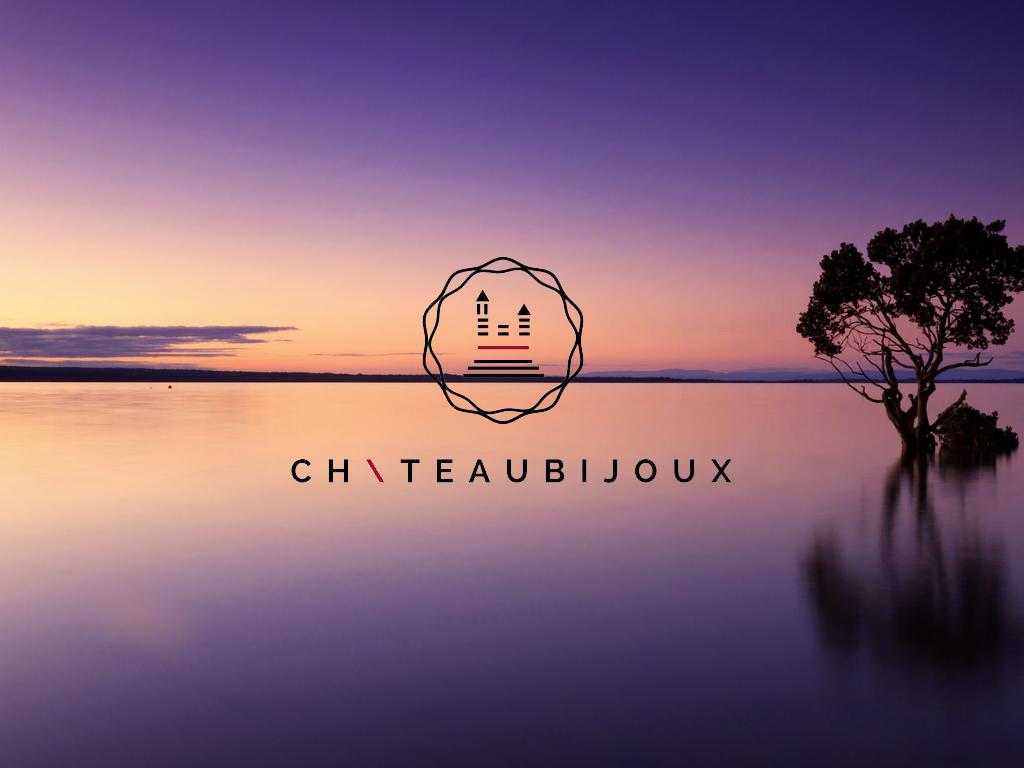 Coup d'oeil sur chateauxbijoux.fr : la boutique de bijoux spirituels !