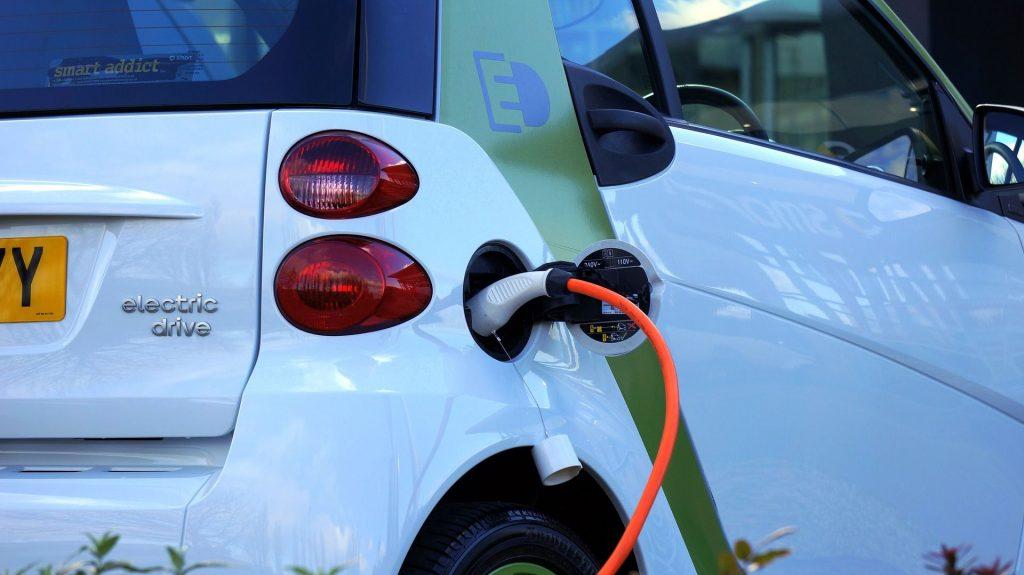 La voiture électrique, la solution écologique ?