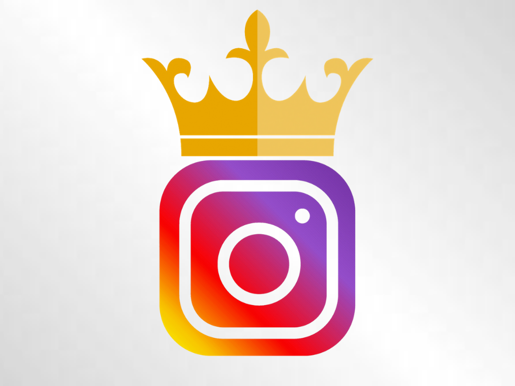 Réussir sur Instagram