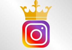 Découvrez les principaux atouts pour réussir sur Instagram !