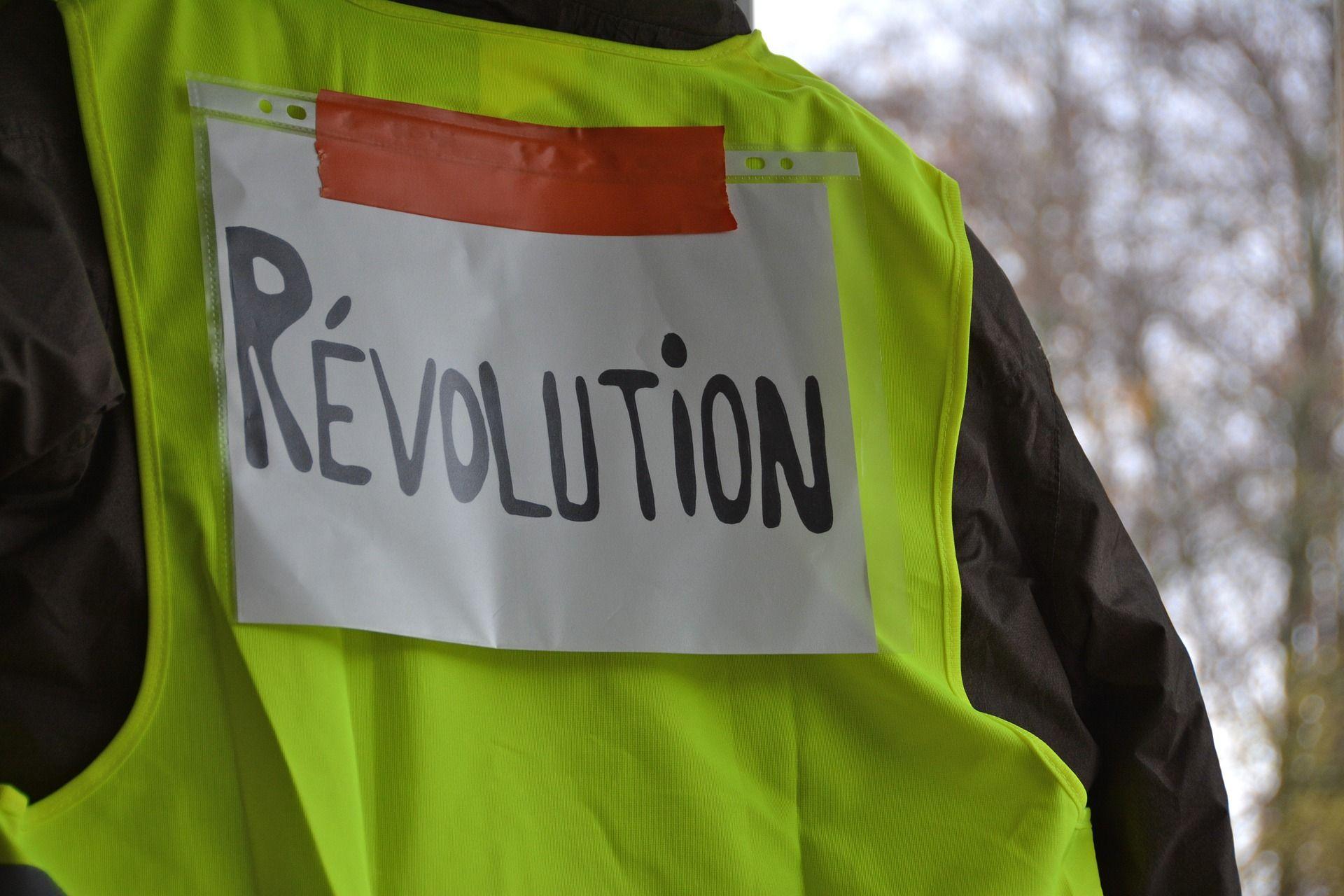 Découvrez l'avis récent des Français sur le mouvement des gilets jaunes !