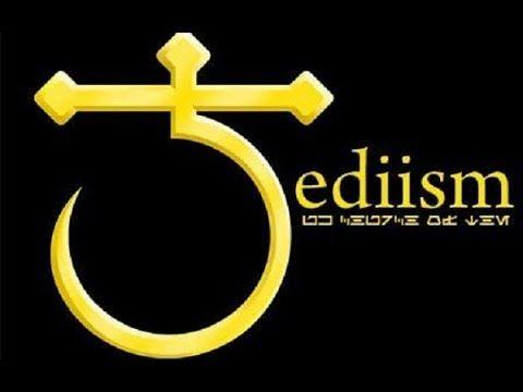 Le Jediisme : quand « Star Wars » mène à la création d'une religion !