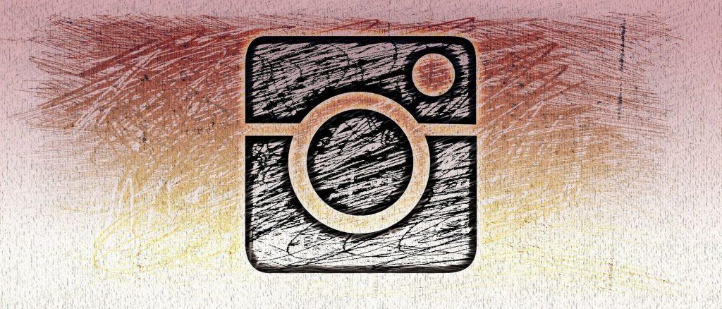 Nettoyage Instagram : des millions d'abonnés ont été perdus
