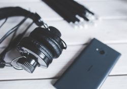 mediapart-enregistrement-benalla