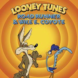 Bip Bip et Coyote : découvrez tous les secrets derrière la série animée !