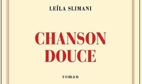 « Chanson douce », de Leïla Slimani
