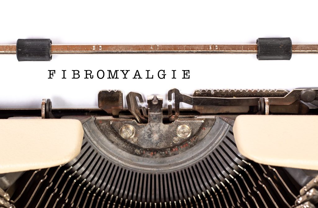 fibromyalgie-emploi-salariat-entrepreneuriat