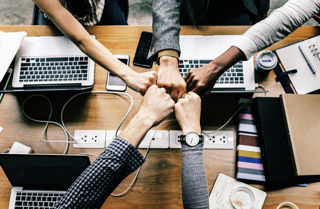 emploi-lien-social