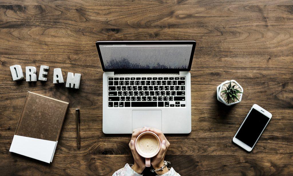 Fibromyalgie et emploi : l'entrepreneuriat, une solution pour rester actif ?