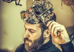 décodeur-cérébral-retrouver-la-parole
