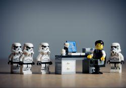 robotisation-recrutement-solutions