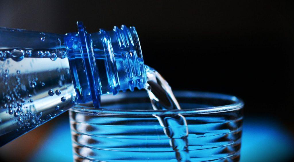 boire-eau-hydrater