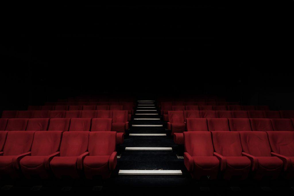 salle-cinéma-vide