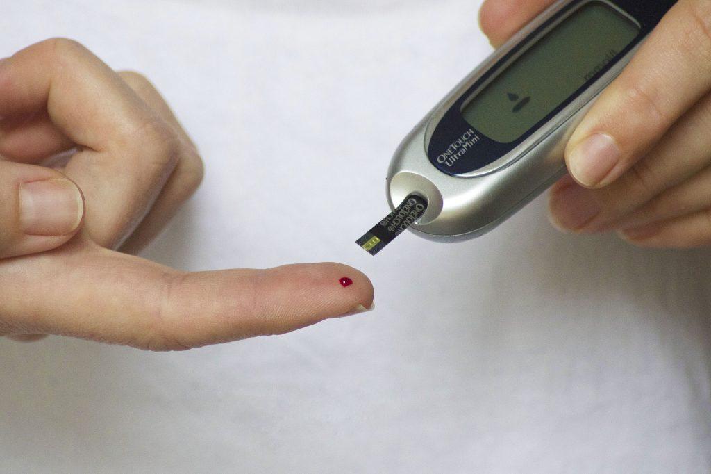Diabète : le pancréas artificiel, une révolution pour les malades ?