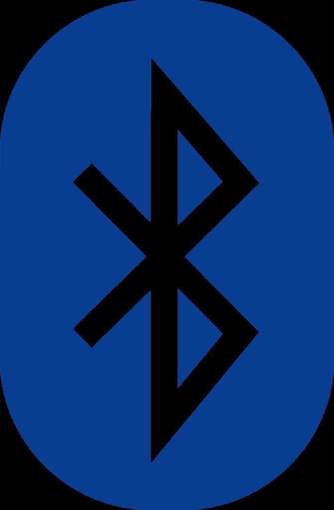 icône-bluetooth