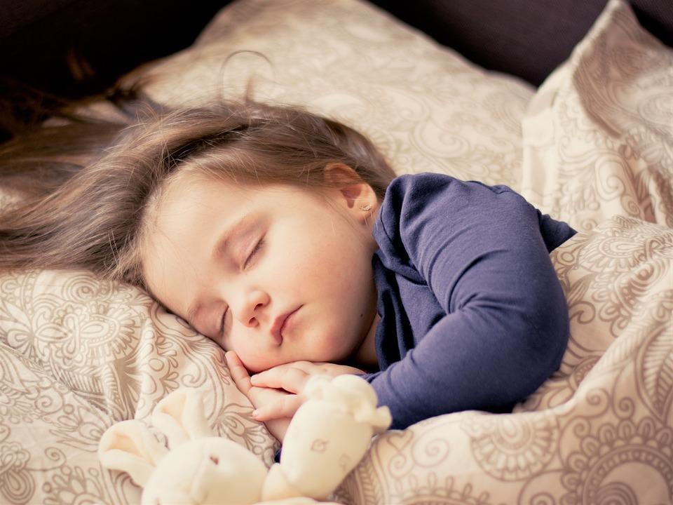s-endormir-rapidement-sommeil-réparateur