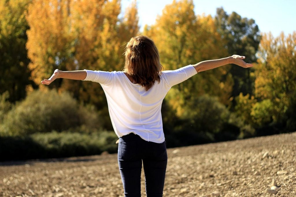 Bien respirer ou comment améliorer sa santé au quotidien