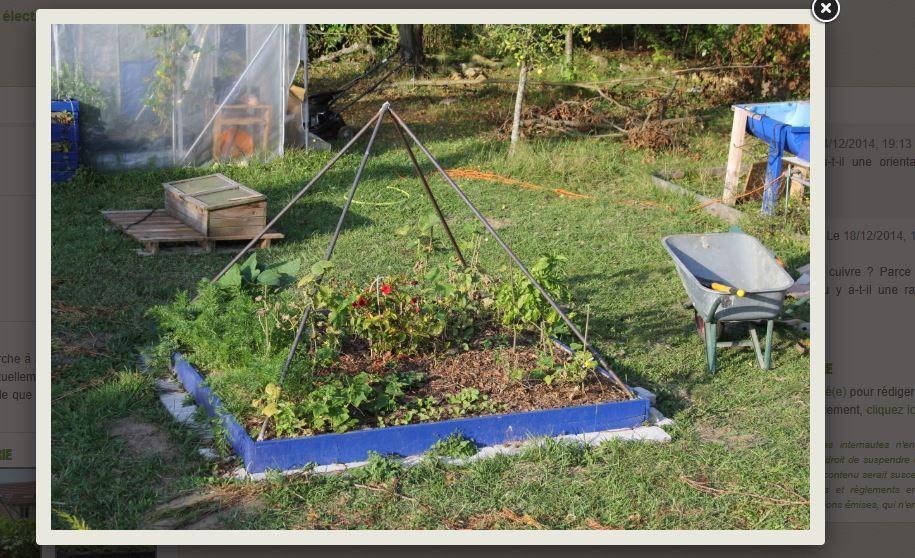 electroculture-pyramide-cuivre-stimuler-croissance-plantes