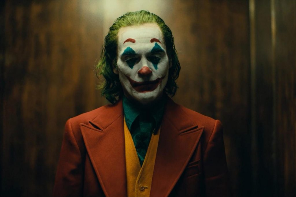 « Joker » | une Vaste Blague ou un Spectacle Réussi ?