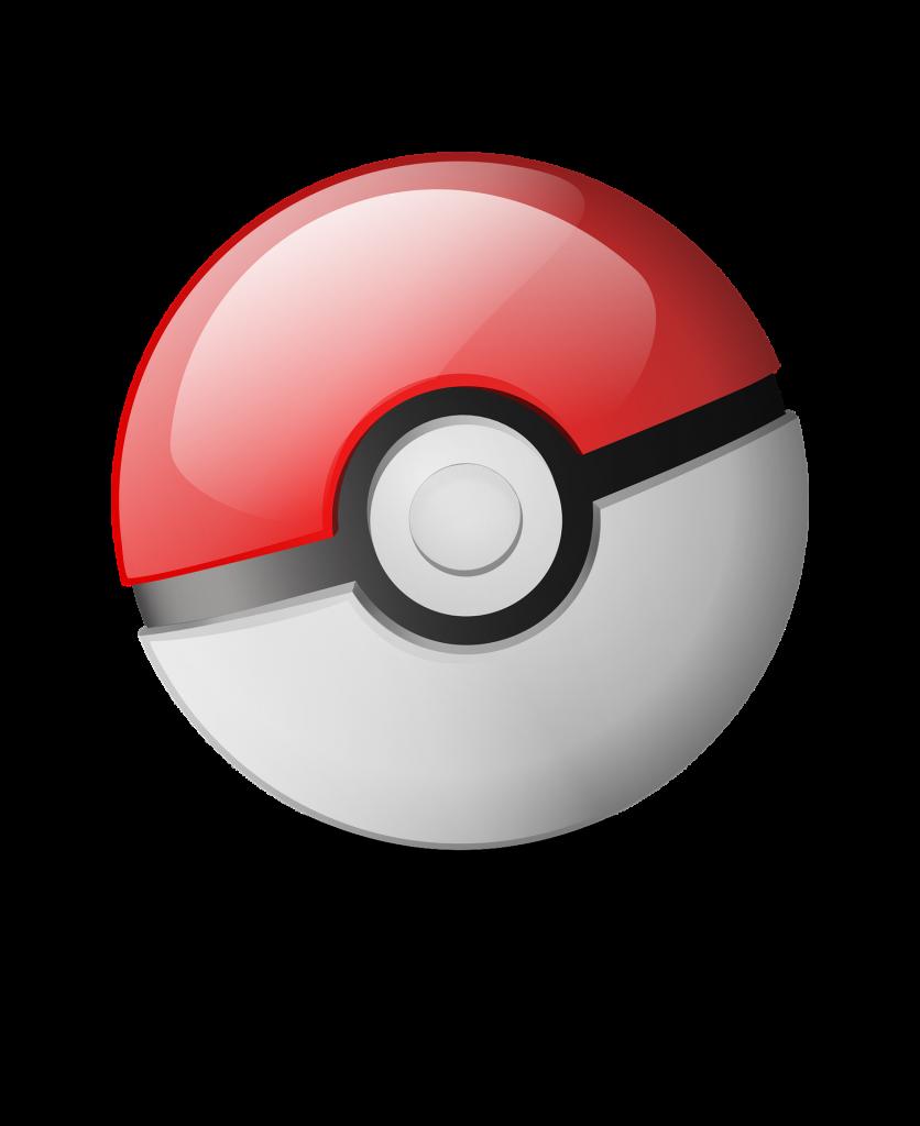 Pokémon Épée et Bouclier : la huitième génération arrive !