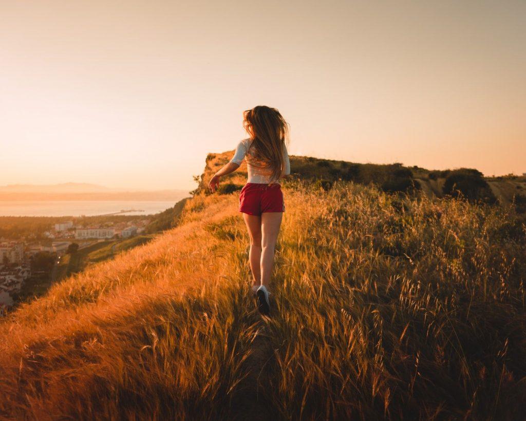 Améliorer son Cardio | Comment y Arriver en 7 Points