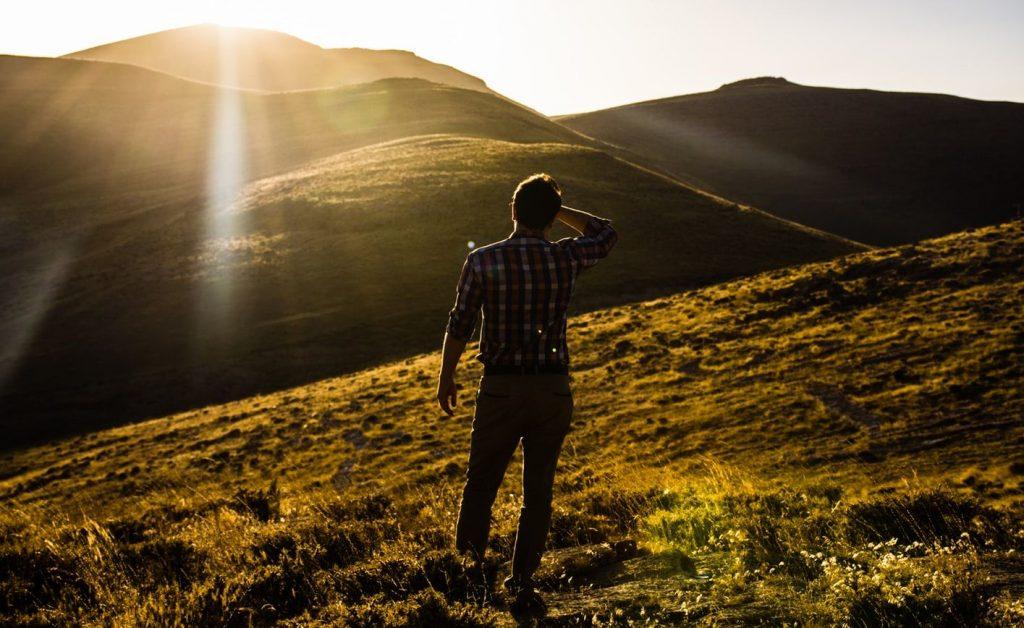 Solitude | 4 Raisons de l'Accepter