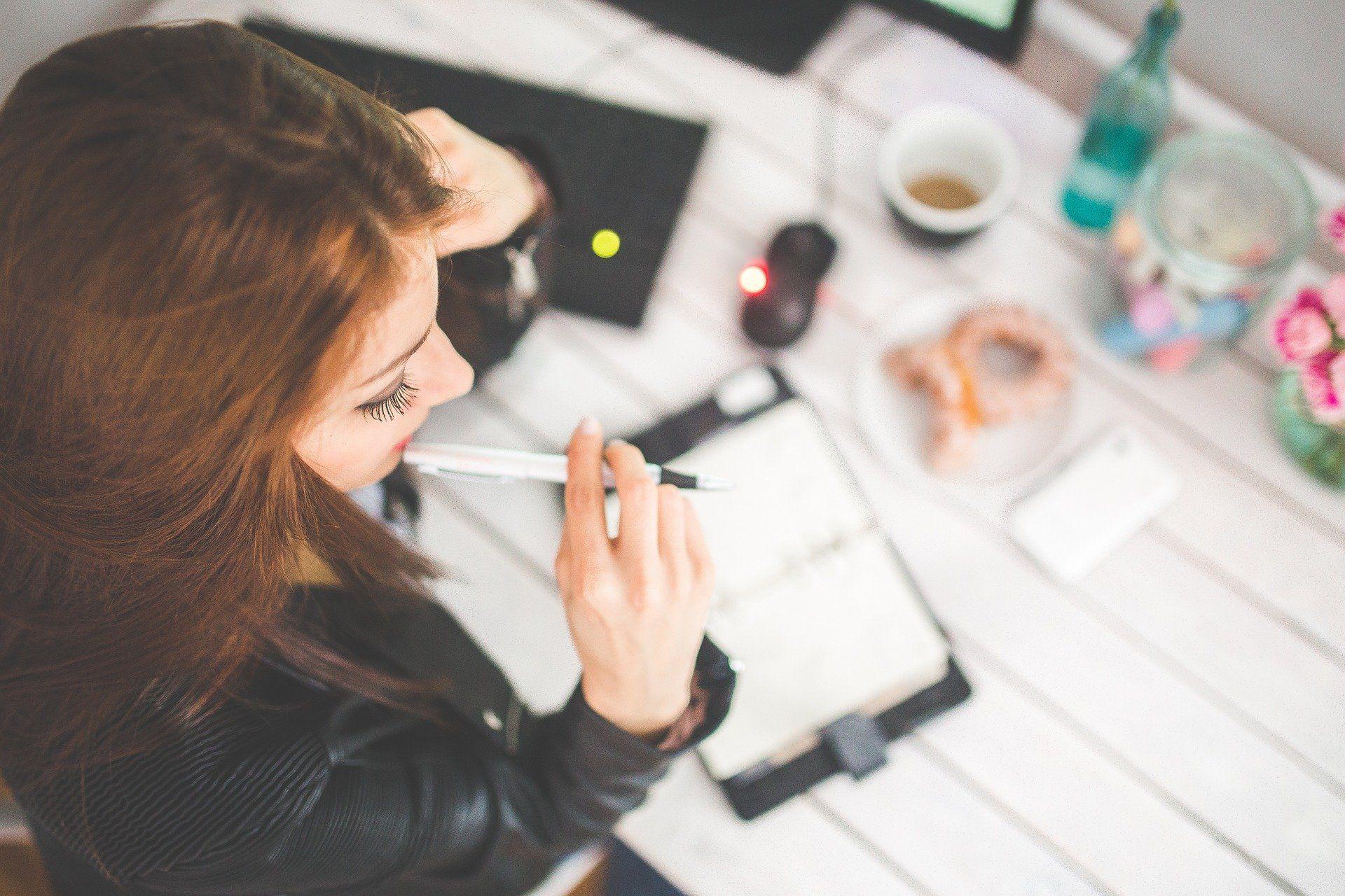 Trouver des solutions pour arrêter de procrastiner