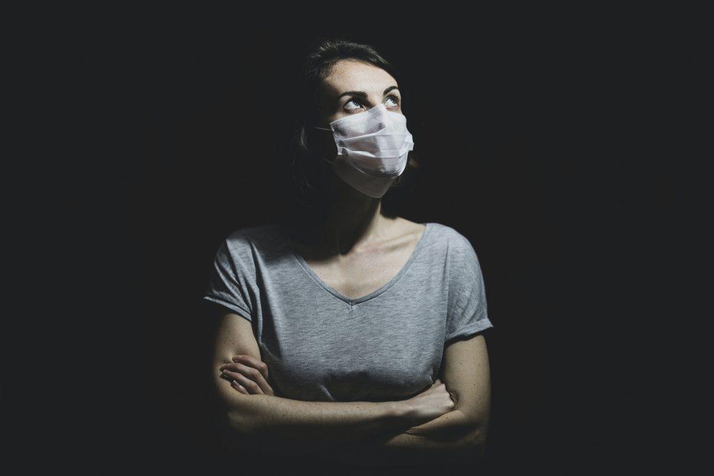 Le Confinement : Quels Effets sur notre Santé ?