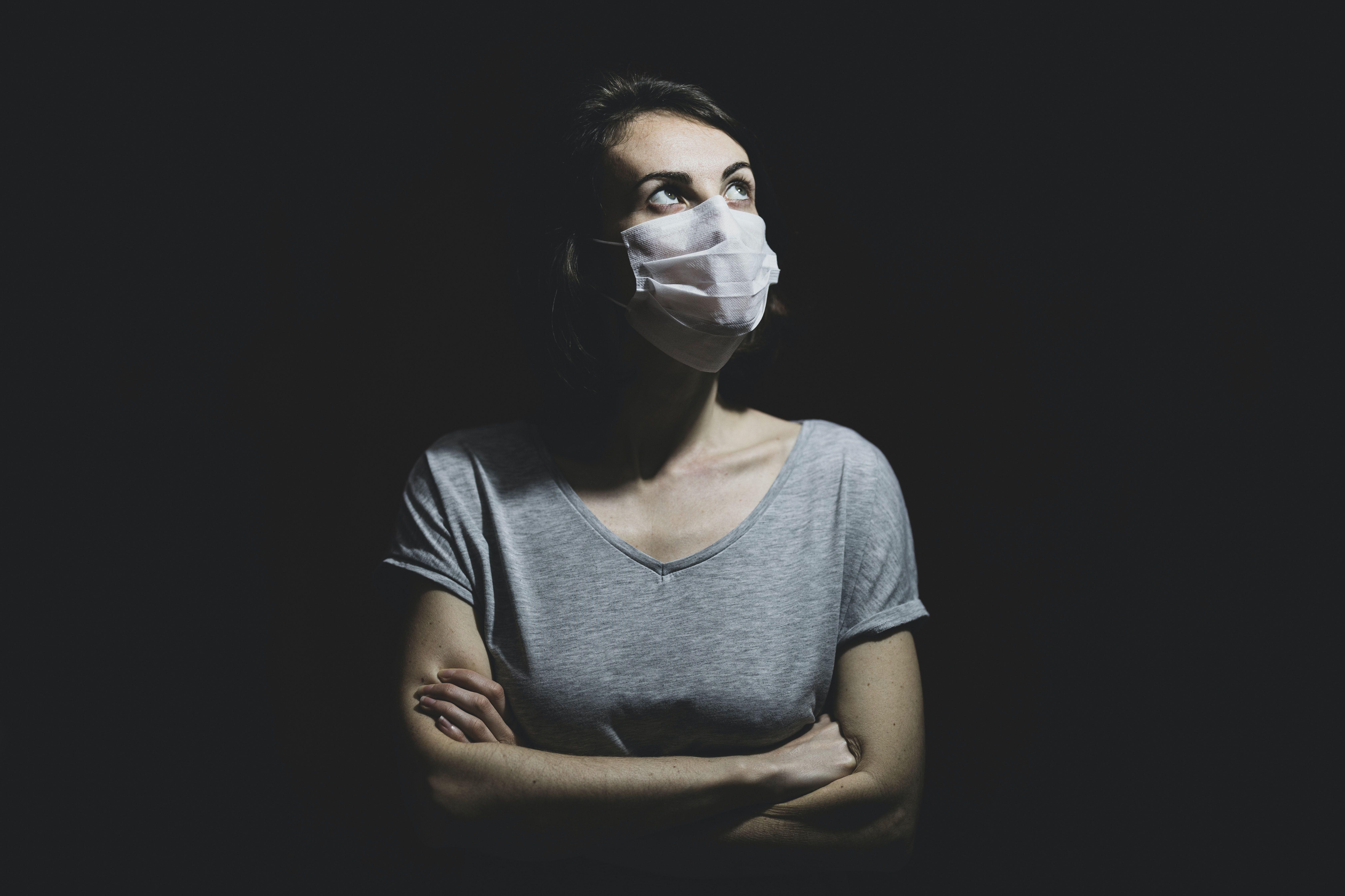 Comment protéger sa santé contre les effets du confinement ?