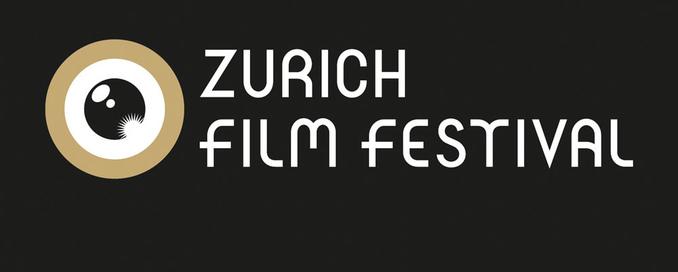 Festival du film de Zurich : un festival qui vaut le détour