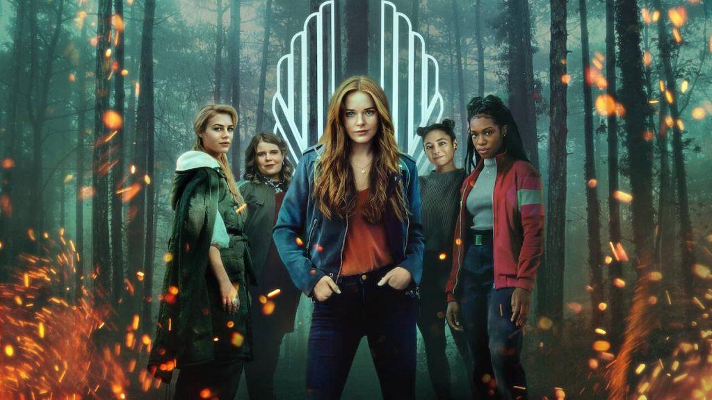 Destin, la Saga Winx : que vaut la série Netflix ? (sans spoils)